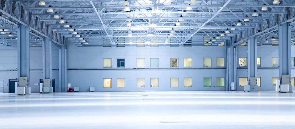 7 Tips When Looking for a Commercial Property For Lease