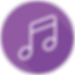 iconfinder-music-4341309_120542.png