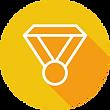 iconfinder-medal-4341306_120529.png
