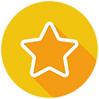 iconfinder-star-4341322_120554.png