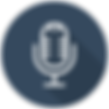 iconfinder-microphone-4341307_120567.png