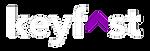key-logo.png