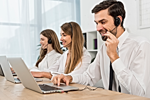 call_center_2.png