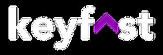 key-logo04.png