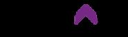 logo_keyfast_site.png