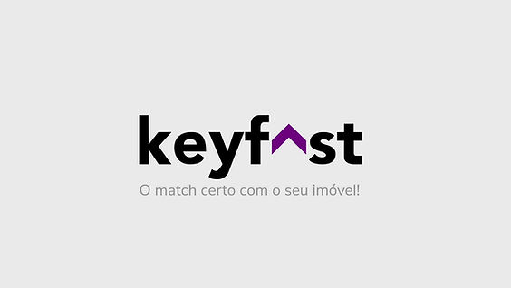 Serviço Concierge Keyfast