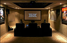 LED TV / VIDEO WALL / PROJECTOR / SCREEN / SOUND in Singapore