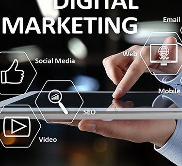 Digital Marketing-1.jpeg