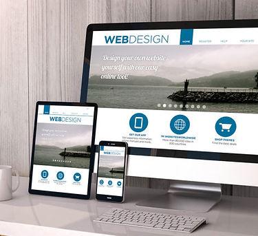 convential-web-design-730x425.jpeg