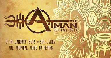 Atman festival 2019.jpg