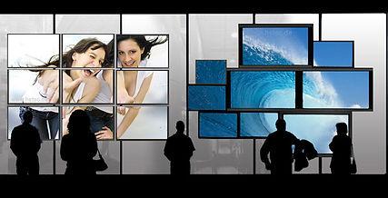 Israk_Video_Wall.jpg