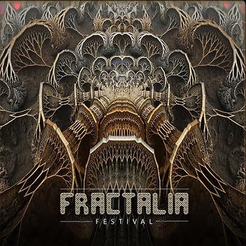 Fractalia open air 2019.jpg