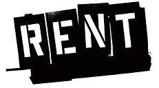 Rent a TV , Audio visual rental