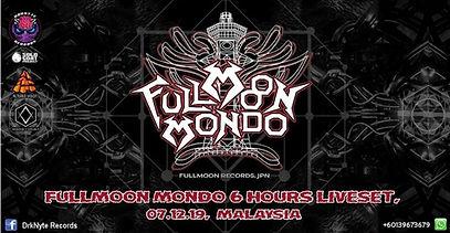 Fullmoon Mondo 6hr set.jpg