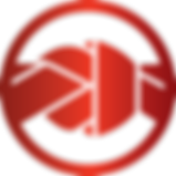 RED ICON.png