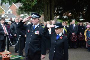 Remembrance-Day-2015--17---thumb