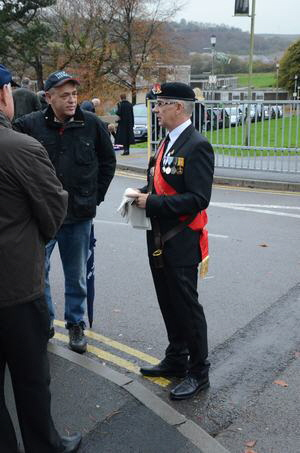 Remembrance-Day-2015--1---thumb