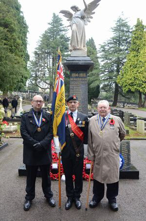 Remembrance-Day-2015--25---thumb