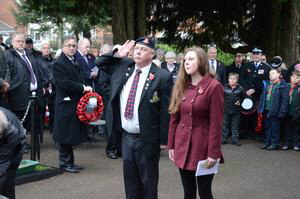 Remembrance-Day-2015--13---thumb