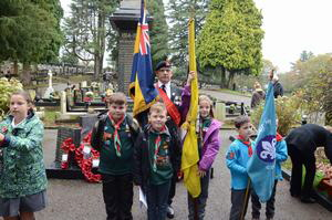 Remembrance-Day-2015--22---thumb