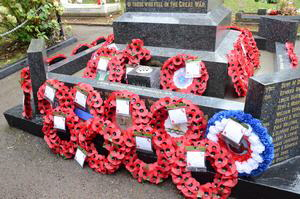 Remembrance-Day-2015--26---thumb