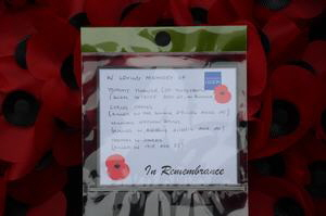 Remembrance-Day-2015--20---thumb