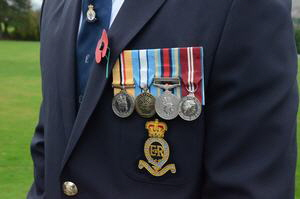 Remembrance-Day-2015--5---thumb