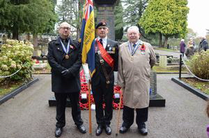 Remembrance-Day-2015--23---thumb