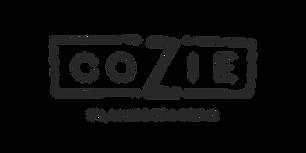 cozie-logo.png