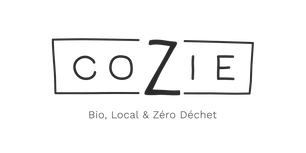 cozie-logo.png