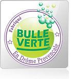 Bulle verte Logo M.jpg