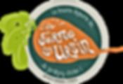 logo-fermestursin.png