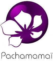 logo_pachamamai-txt1-e1467919623731.jpg