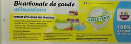 Bicarbonate de soude Alimentaire.jpg