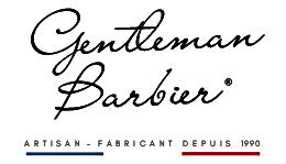 Gentleman-Barbier-Logo-FR.png