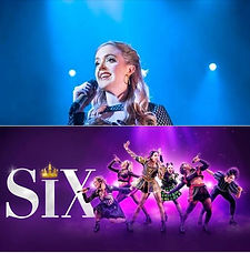 Lauren Byrne Six the Musical.jpg