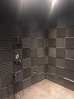 recording.jpeg