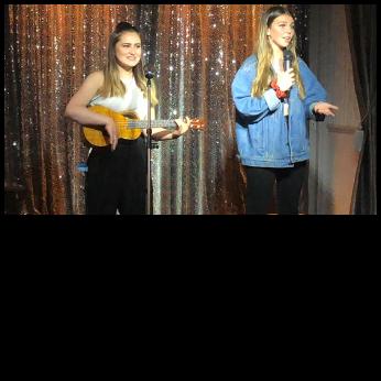 uke and sing.png