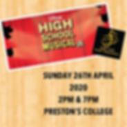 high school musical JR.jpg