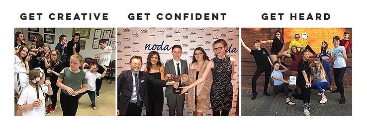 creative confident heard.jpg