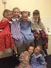 junior show costumes.jpg