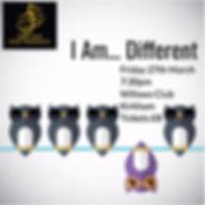 I am different.jpg