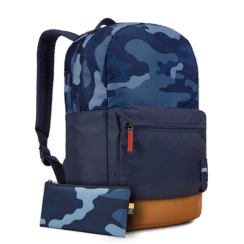 Case Logic Commence Backpack