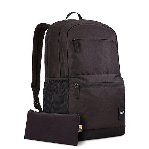 Case Logic Uplink Backpack
