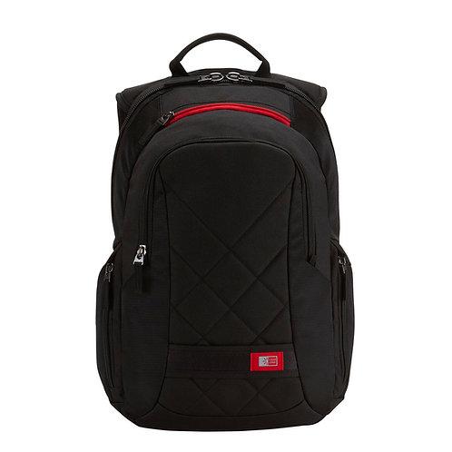 """Case Logic 14"""" Laptop Backpack"""
