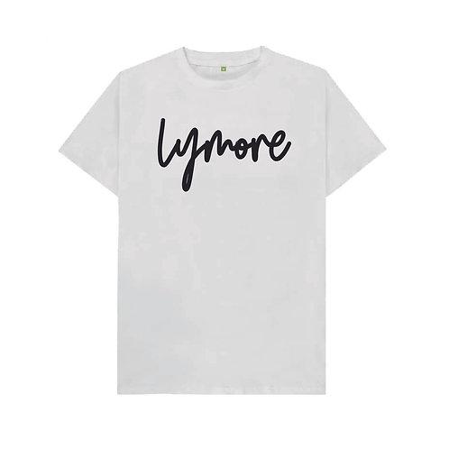 Lymore Tee