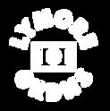 LG_logo-02.png