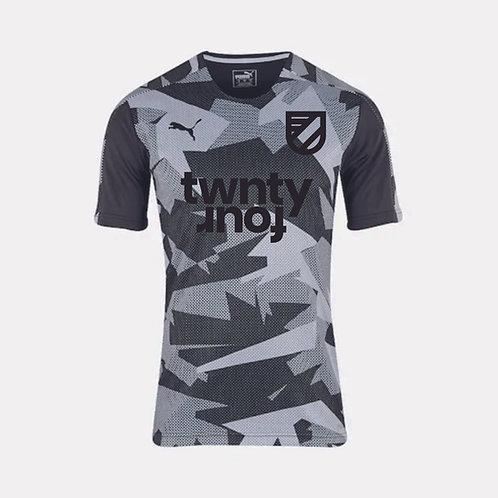 Exclusive Season Five Away Kit