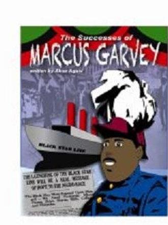 Successes of Marcus Garvey