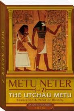 Metu Neter 7